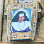 Canonização de Irmã Dulce, um marco para Salvador e o Brasil