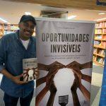 Baianos que nos orgulham | Paulo Rogério Nunes