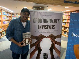 Paulo Rogerio Nunes