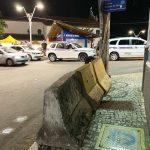 Blocos de concreto pelas ruas de Salvador | Pensar Salvador
