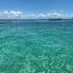 Caramuanas da Baía de Todos os Santos, um pedaço do Caribe