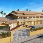 Casa em Barra do Pote: Conheça o empreendimento Donno Barra do Pote