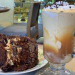 Dolce Glacê Confeitaria | Onde comer em Salvador