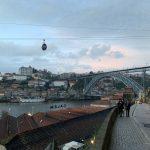 O que fazer em Vila Nova de Gaia | Dicas de Porto