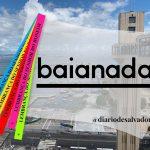 """A expressão """"baianada"""" e o preconceito regional no Brasil"""
