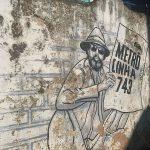 Bar Raul Delírios Seixas em Salvador | Ladeira da Preguiça