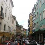 Taboão, a região que liga o Comércio ao Pelourinho, Carmo e Baixa dos Sapateiros