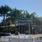 Maria Antônia Café e Restaurante, uma parada obrigatória na BR-324