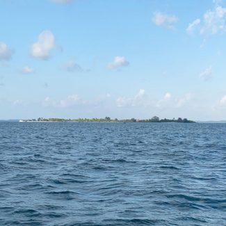 Ilhas da Baia de Todos os Santos