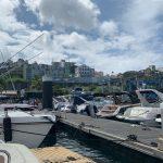 Quanto custa um passeio de lancha pela Baía de Todos-os-Santos?