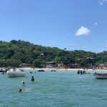 Ilha de Maré, a ilha da Baía de Todos-os-Santos mais próxima de Salvador