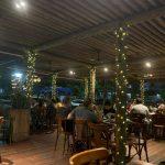 Cantina Volpi | Onde comer em Salvador