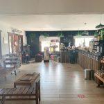 Restaurante Vovó Dalva | Onde comer na BR-324