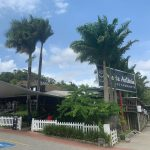 Maria Antonia Café e Restaurante | Onde comer na BR-324