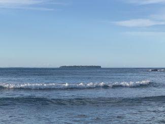 Ilha Quiepe